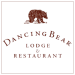 Hear the Pea Pickin' Hearts at Dancing Bear Lodge!