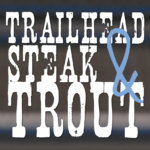 hear the Pea Pickin' Hearts at the Trailhead Steak and Trout House in Townsend, TN!