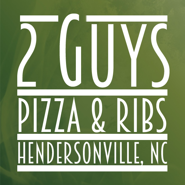 Hear the Pea Pickin' Hearts at 2 Guys Pizza & Ribs in Hendersonville, NC!